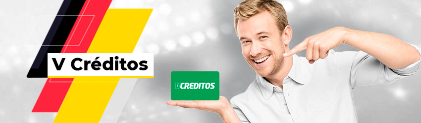 VCréditos