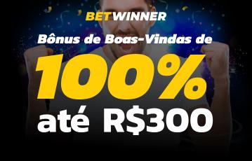 Betwinner Sport Bonus