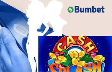 Bumbet Casino Destaque