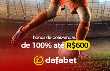 Dafabet sport bonus