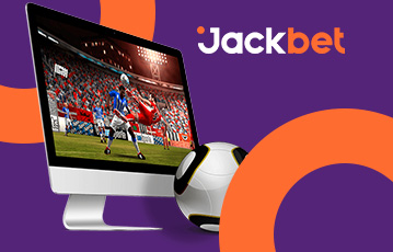 Jackbet Sport Destaque