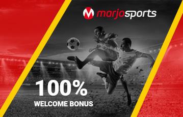Marjosports Sport Bonus