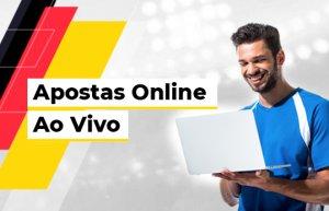 Apostas Online ao Vivo no Brasil