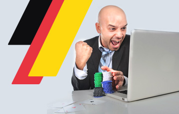 Apostas Online Ao Vivo Vencedor