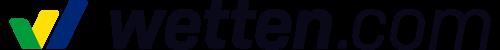 wetten.com/BR