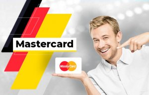 Apostas com Mastercard no Brasil