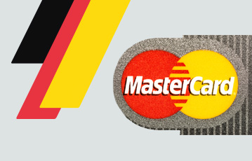 mastercard payments set 2