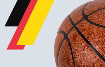 Palpites NBA Bola