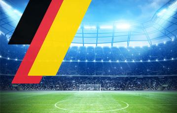 Palpites Libertadores Estádio