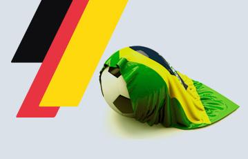 Liga dos Campeões Bola Bandeira