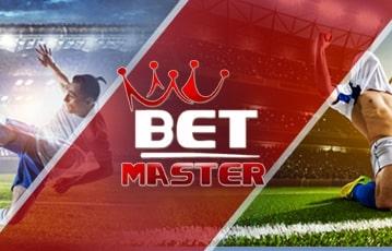 Bet Master Pros e Contras