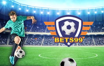 Bets99 Pros e Contras