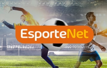 Esporte Net Pros e Contras