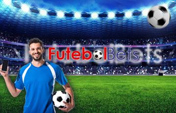 Futebol Bets Pros e Contras