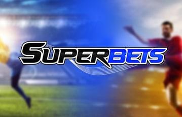 Superbet apk download full