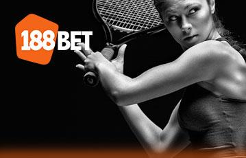 188Bet Sport Destaque