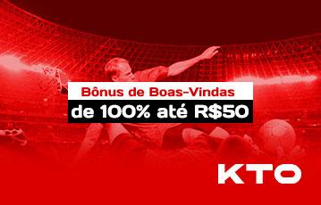 KTO Sport Bonus