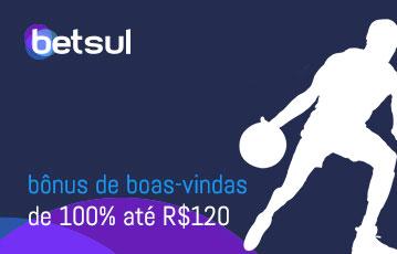 Betsul Sport Bonus