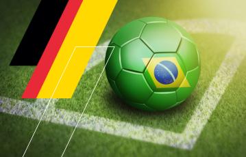 Campeonato Carioca Bola Futebol