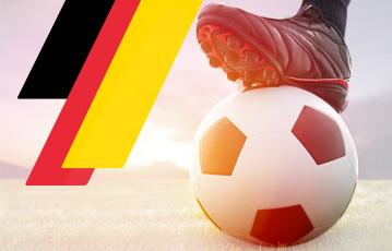 Prognósticos da Liga Espanhola Bola Futebol