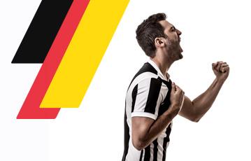 Prgnósticos Liga Italiana Jogador