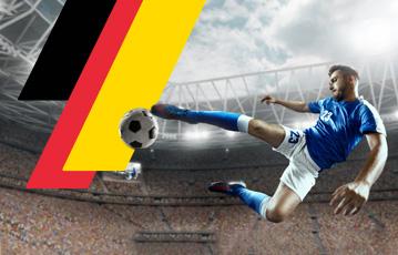 Prognósticos Liga Portuguesa Jogador Futebol