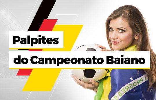 Adepta Futebol Brasil