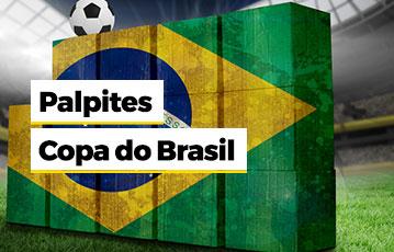 Blocos Brasil