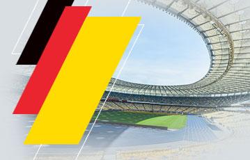 Estadio Futebol