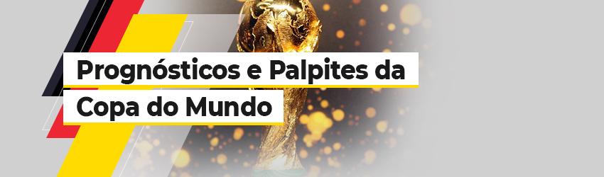 Copa Mundo