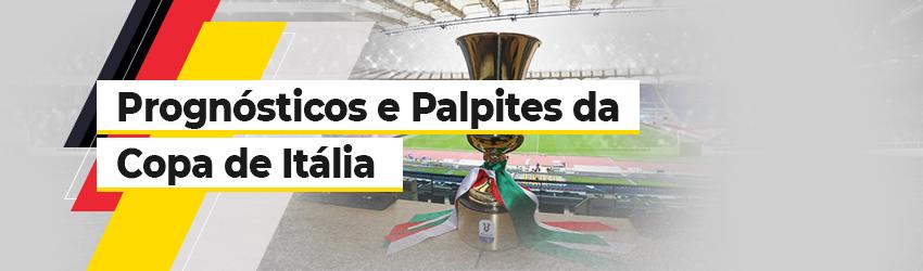 Copa Itália