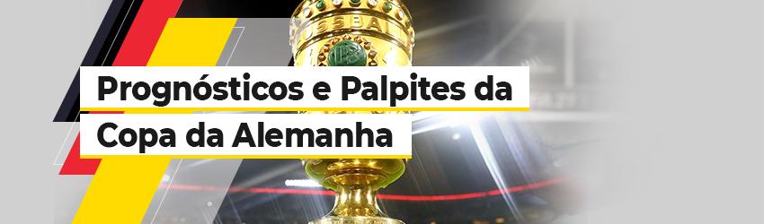 Copa Alemanha