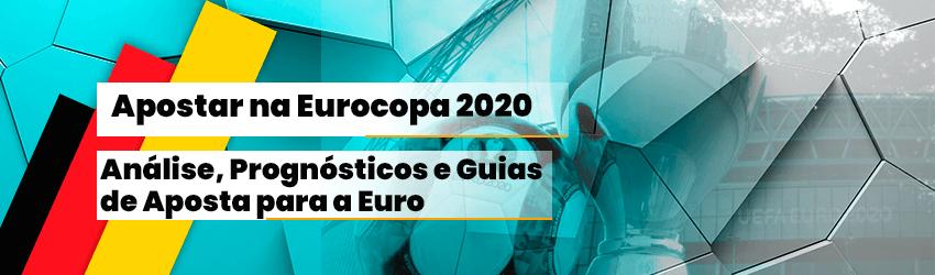 Guia Eurocpoa 2020