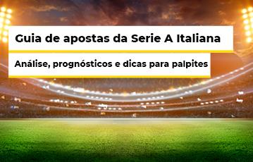 guia apostas serie a italia split 1