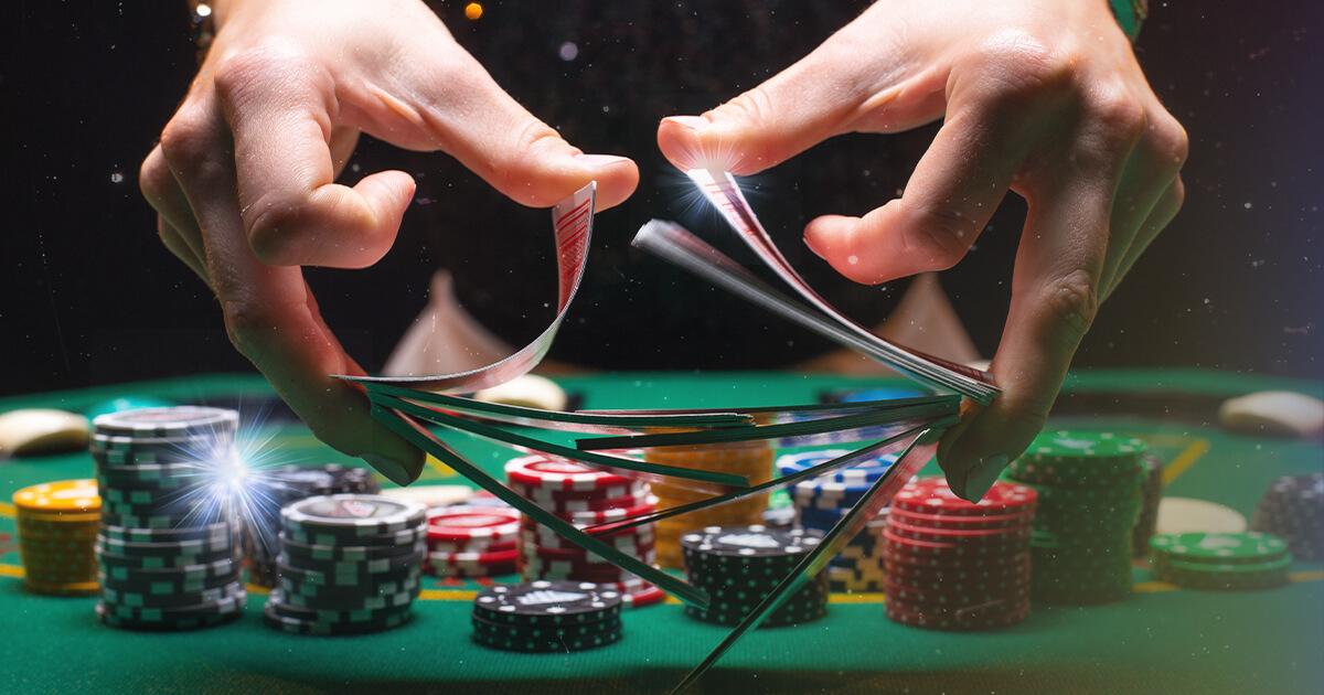 brasileiros vencem em torneios poker