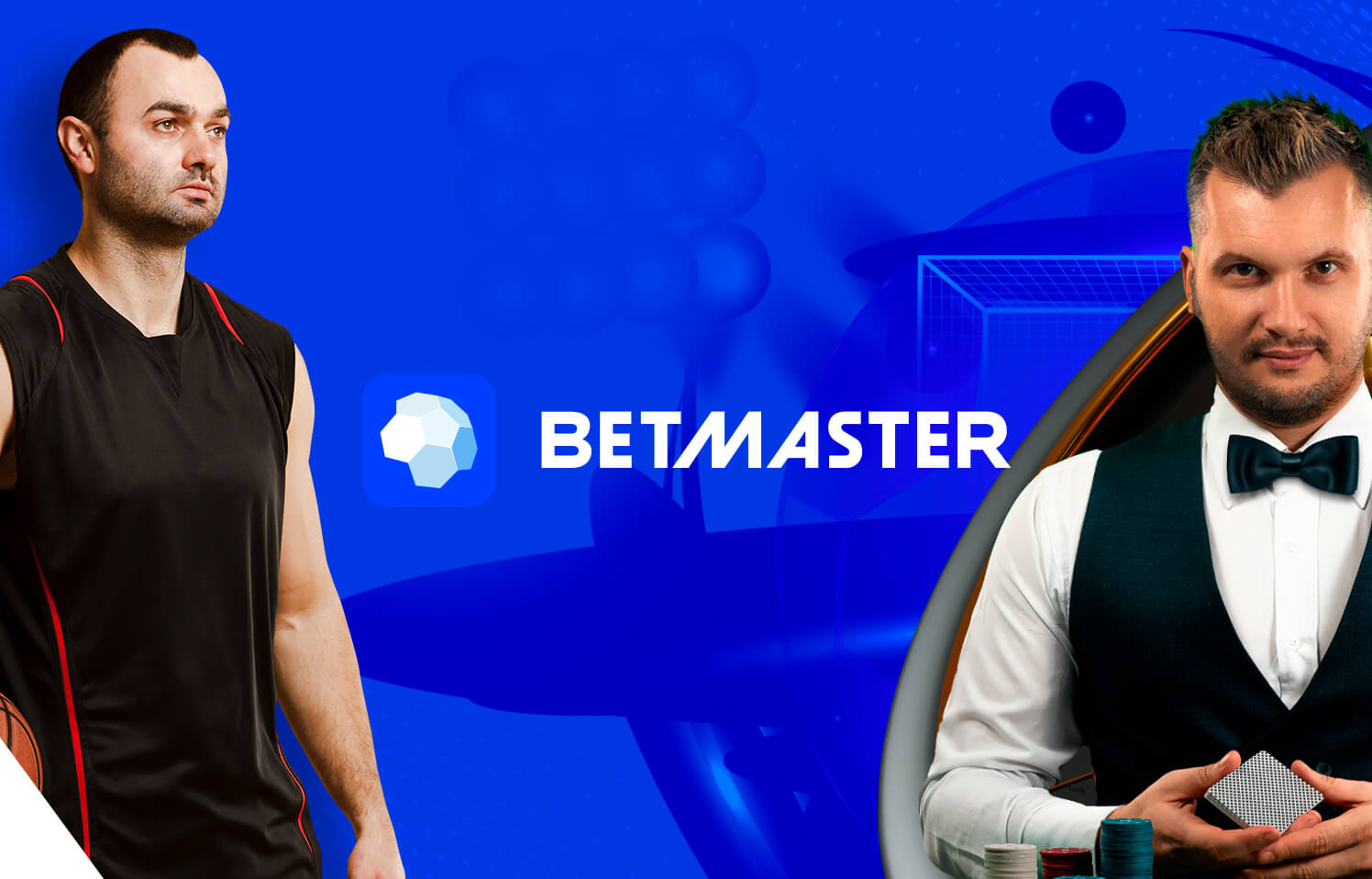 Betmaster pros contras