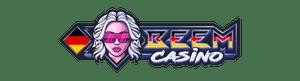 BEEM Casino
