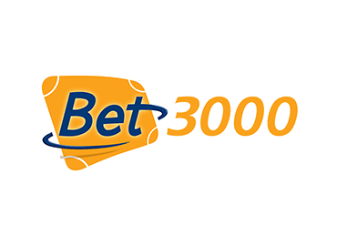 Bet3000 Sports