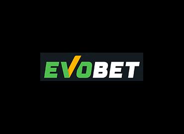Evobet Sports