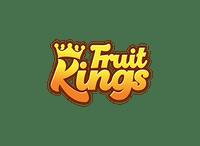 FruitKings Casino