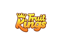 FruitKings Casino