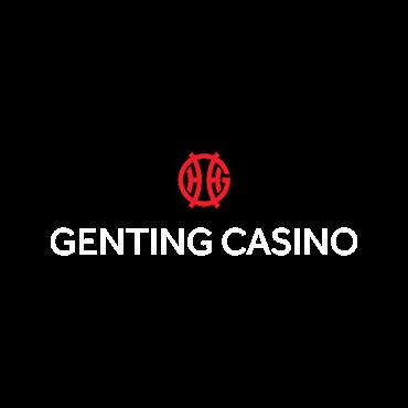 Genting