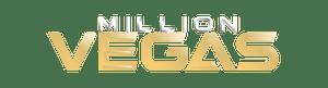 Million Vegas