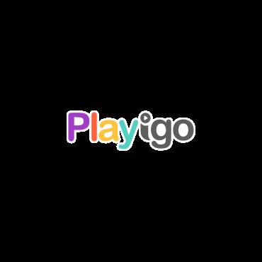 Playigo