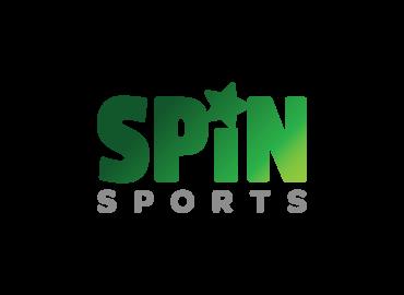 Spin Palace Sports