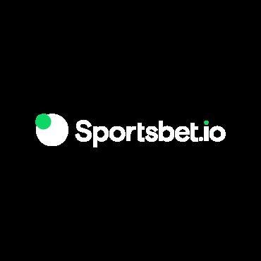 Sportsbet.io