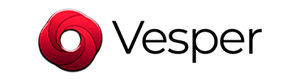 VesperCasino