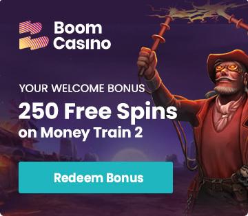 43510-boom-casino-bonus-of-the-month-360x314-ca