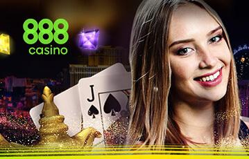 888 Casino Pro and Con
