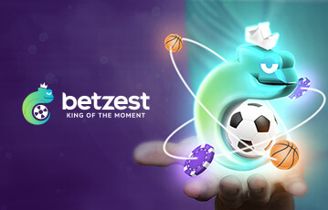 Betzest Pro and Con